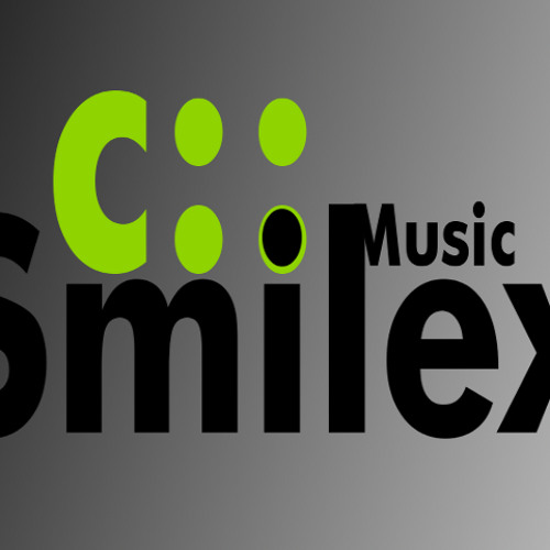SmilexMusic's avatar