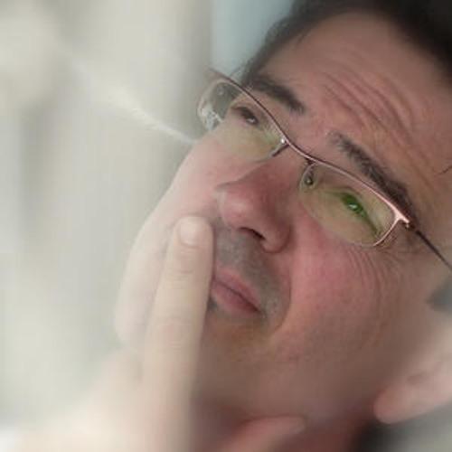 sonic license's avatar