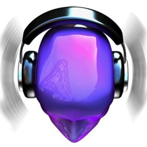 RndAddict Adan's avatar