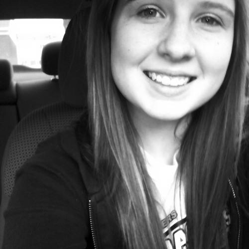 Krista Cooley's avatar
