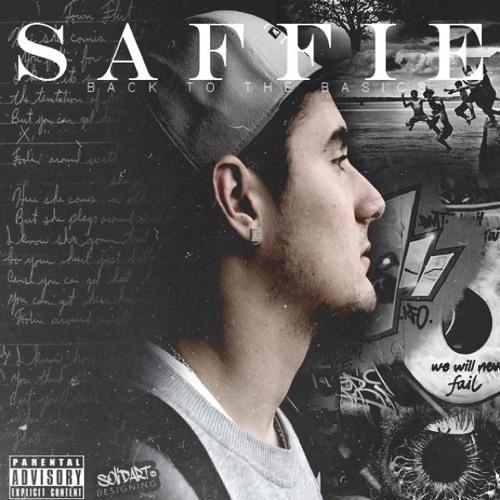 SaFFie's avatar