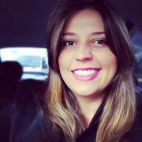 Telma Maranesi's avatar