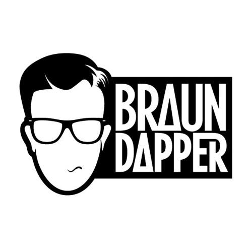 DJ BraunDapper's avatar