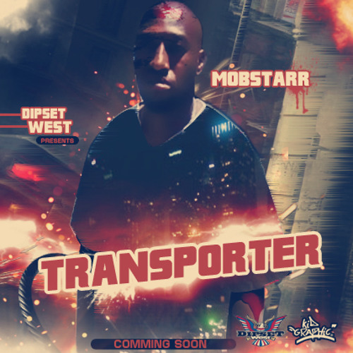 Mobstarr Tha Don's avatar