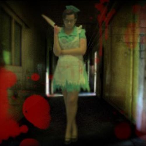 Poisoned angel's avatar