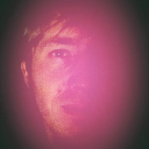 .mist.'s avatar