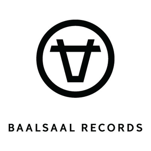 BAALSAAL Records's avatar