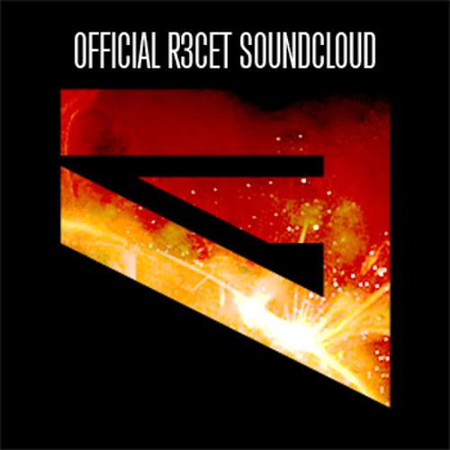 R3cet-Music's avatar