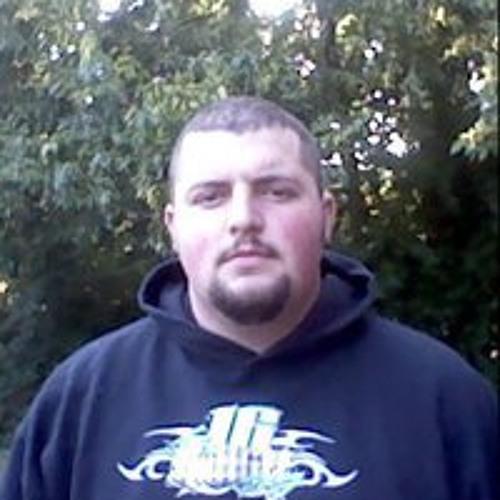 Tristan Pyles's avatar