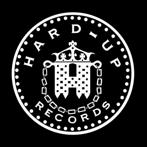@Harduprecordz's avatar