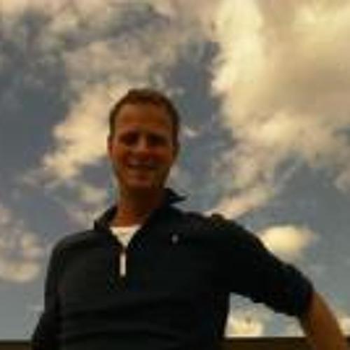 Rob Zwezereijn's avatar