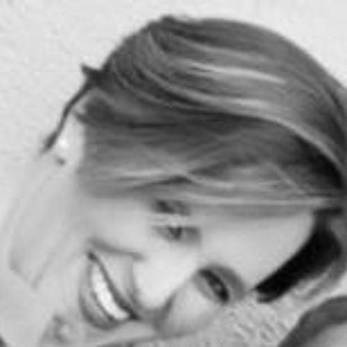 Stephanie Ware-Douglass's avatar