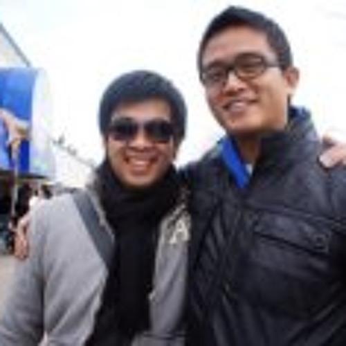 Richard Tan 1's avatar