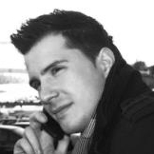 Peter Spitzer's avatar