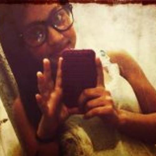 Adore Alicia's avatar