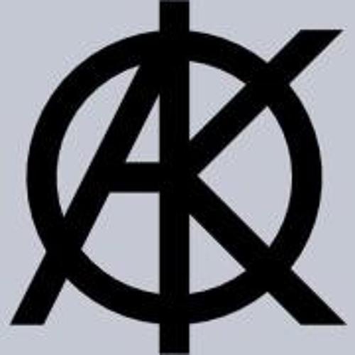 antigoris afk's avatar