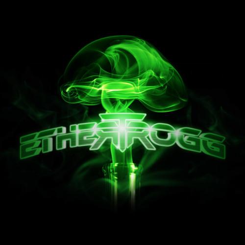 Ether Trogg's avatar