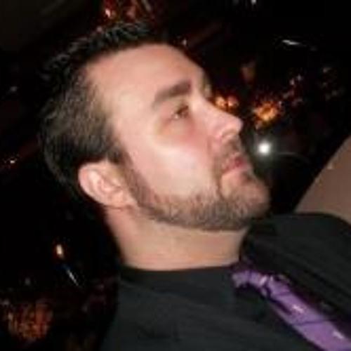 Frank Mantz's avatar