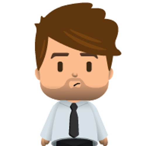 Firezolutions's avatar