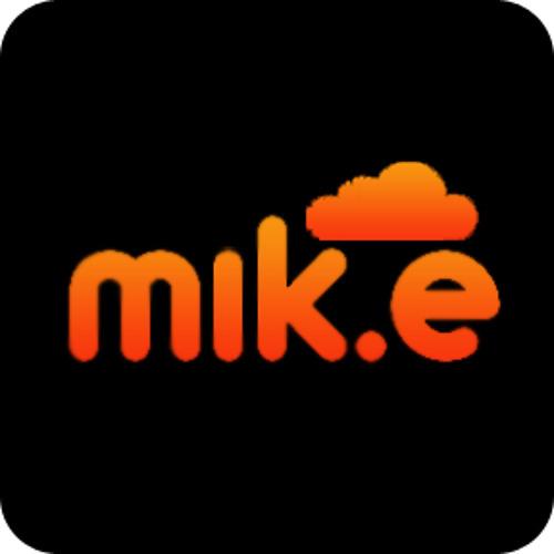 MNEman13's avatar