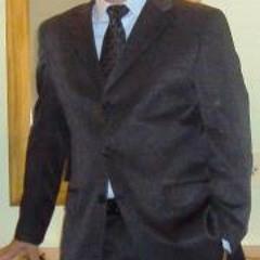 Ademir Gabriel Paz