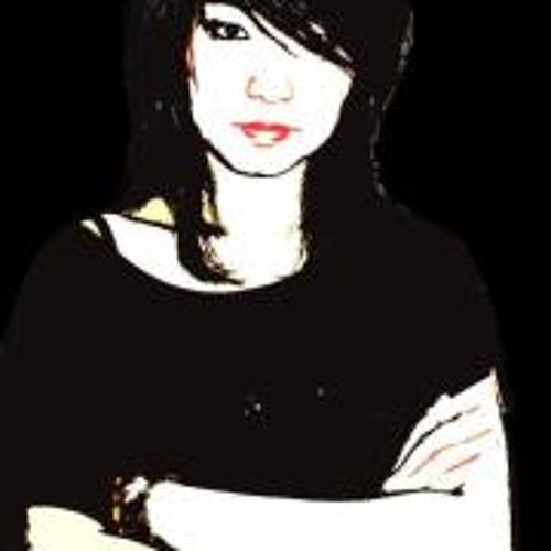 Inhyunkim's avatar