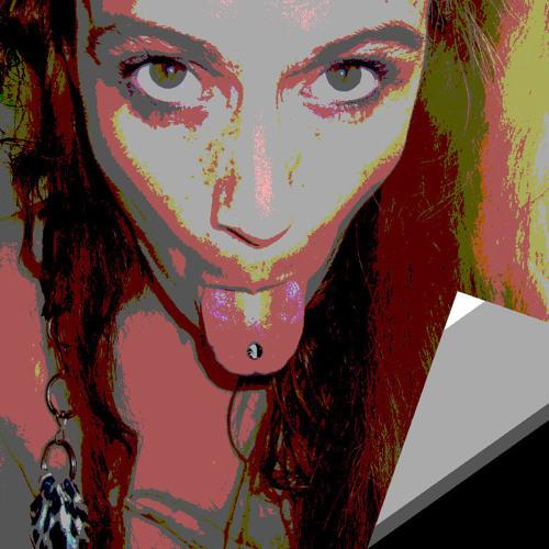 Karinepillac's avatar