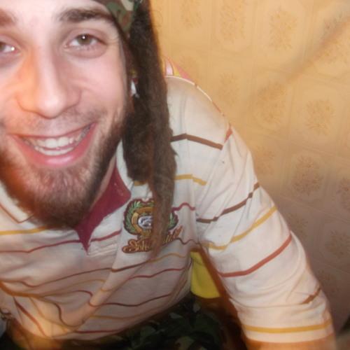 dj dekofresh's avatar