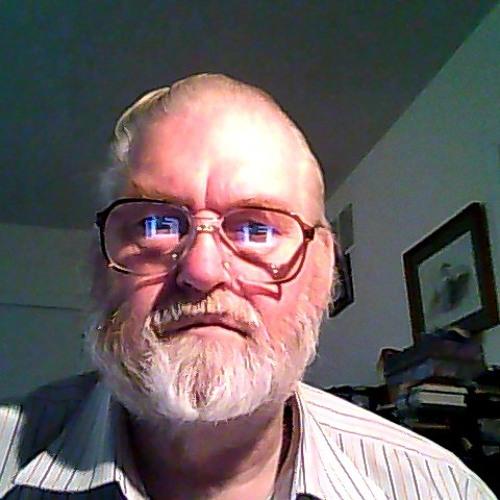 tsjoiner's avatar
