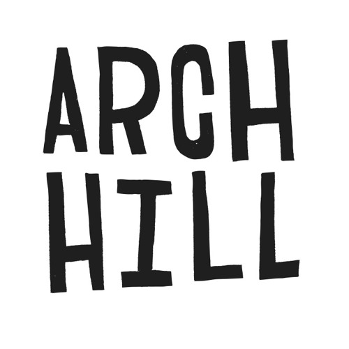 Arch Hill Recordings's avatar