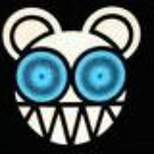 Labradores Altamirano's avatar