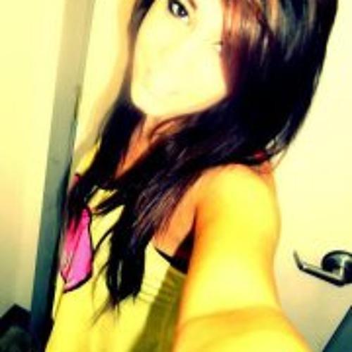 Leannaa Julianoo's avatar