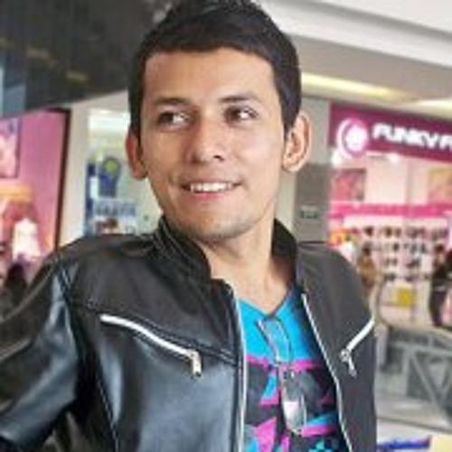 Juan Carlos Coba's avatar
