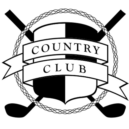 country_club's avatar