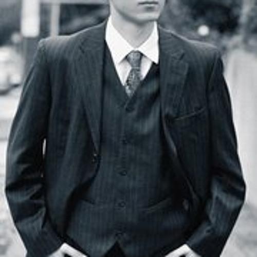 Edgar Lothar von Trotha's avatar
