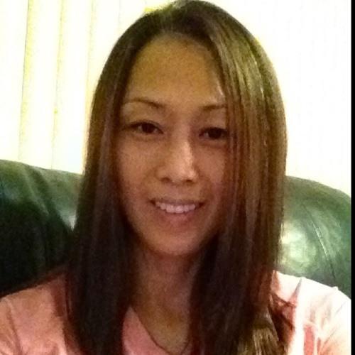 RachelSS's avatar
