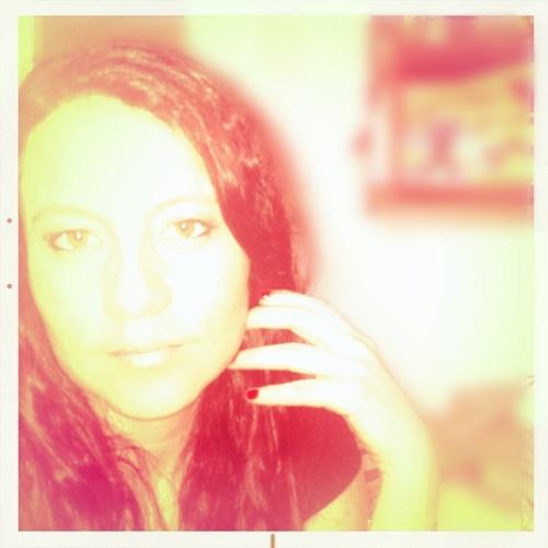 Ingrid Arelis Morgado's avatar