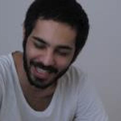 Ciavash's avatar