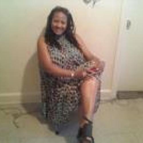 Tammy Wallace 1's avatar