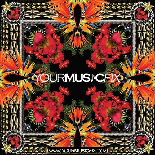 Your_Music_Fix's avatar