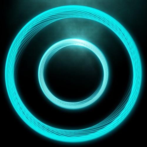 esizzle's avatar