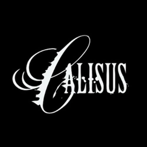 Calisus's avatar