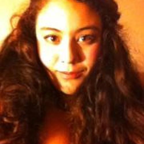 Paulina Om Salazar's avatar