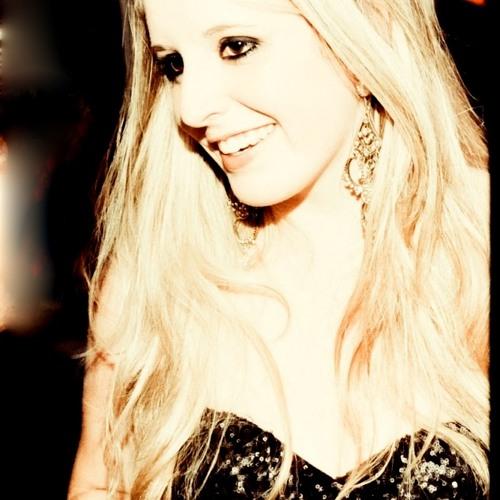 Simone Garbini's avatar