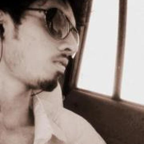 Akshay Kini's avatar