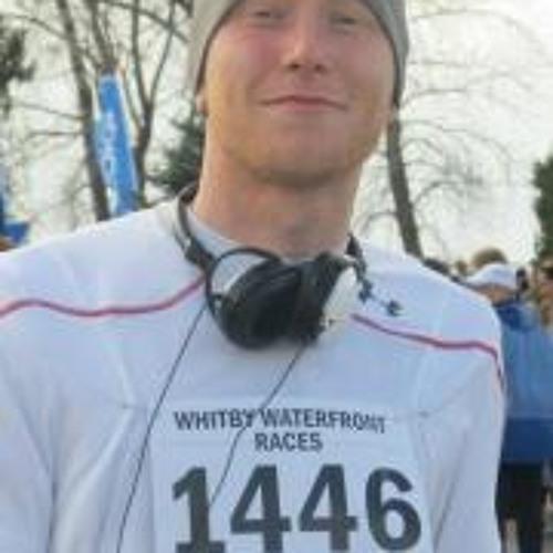 Matt Fletcher 5's avatar