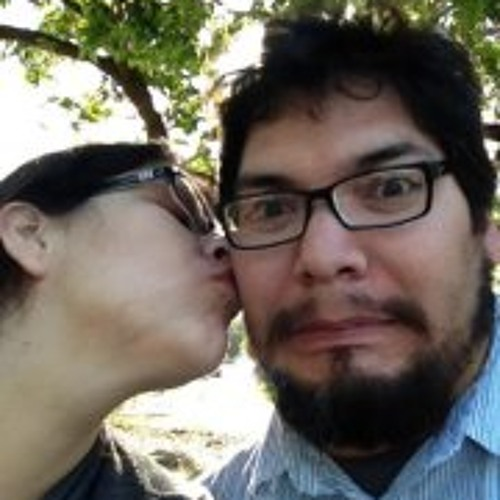 Cristobal Carrillo 2's avatar