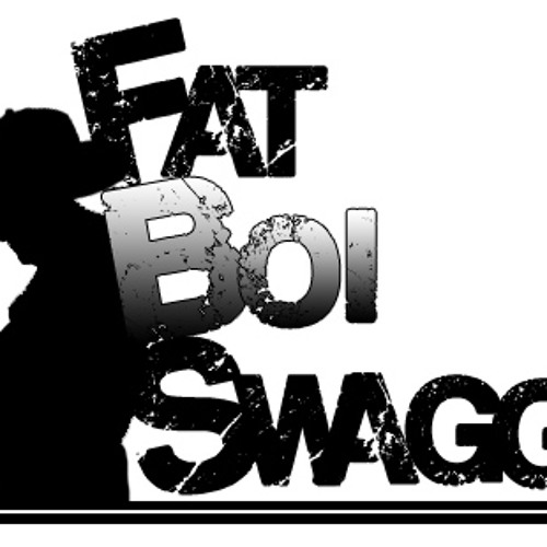 FAT.BOI.SWAGG/ENT.'s avatar