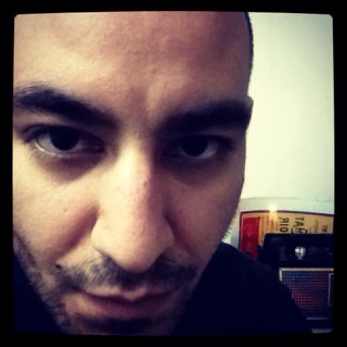 ginome's avatar