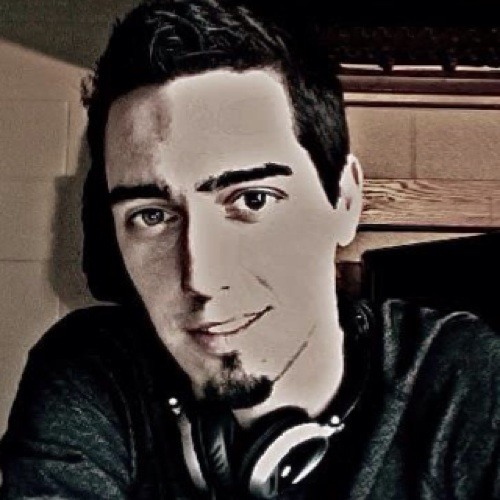jdchristf's avatar